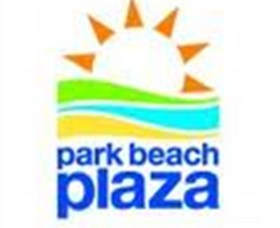 Park Beach Plaza - Accommodation Georgetown