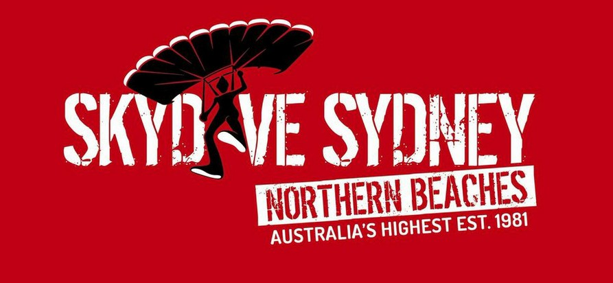 Skydive Sydney North Coast - Accommodation Georgetown