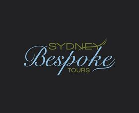 Sydney Bespoke Tours - Accommodation Georgetown