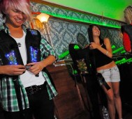 Zone 3 Laser Tag - Caringbah - Accommodation Georgetown
