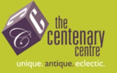The Centenary Centre - Accommodation Georgetown