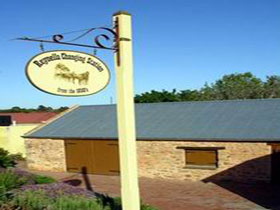 Reynella Horse Changing Station - Accommodation Georgetown