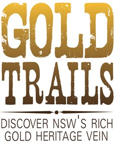 Gold Trails - Accommodation Georgetown