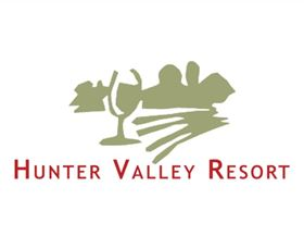 Hunter Valley Cooking School at Hunter Resort - Accommodation Georgetown