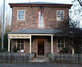 Bay Tree Gallery - Accommodation Georgetown