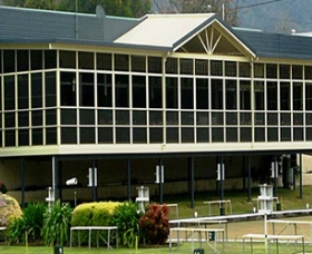 Jamberoo Bowling and Recreation Club - Accommodation Georgetown