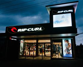 Rip Curl Ulladulla - Accommodation Georgetown