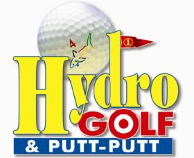 Hydro Golf and Putt Putt - Accommodation Georgetown