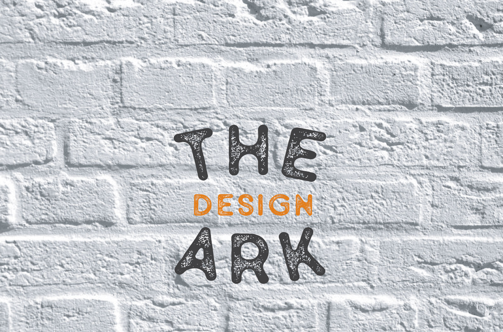 The Design Ark - Accommodation Georgetown