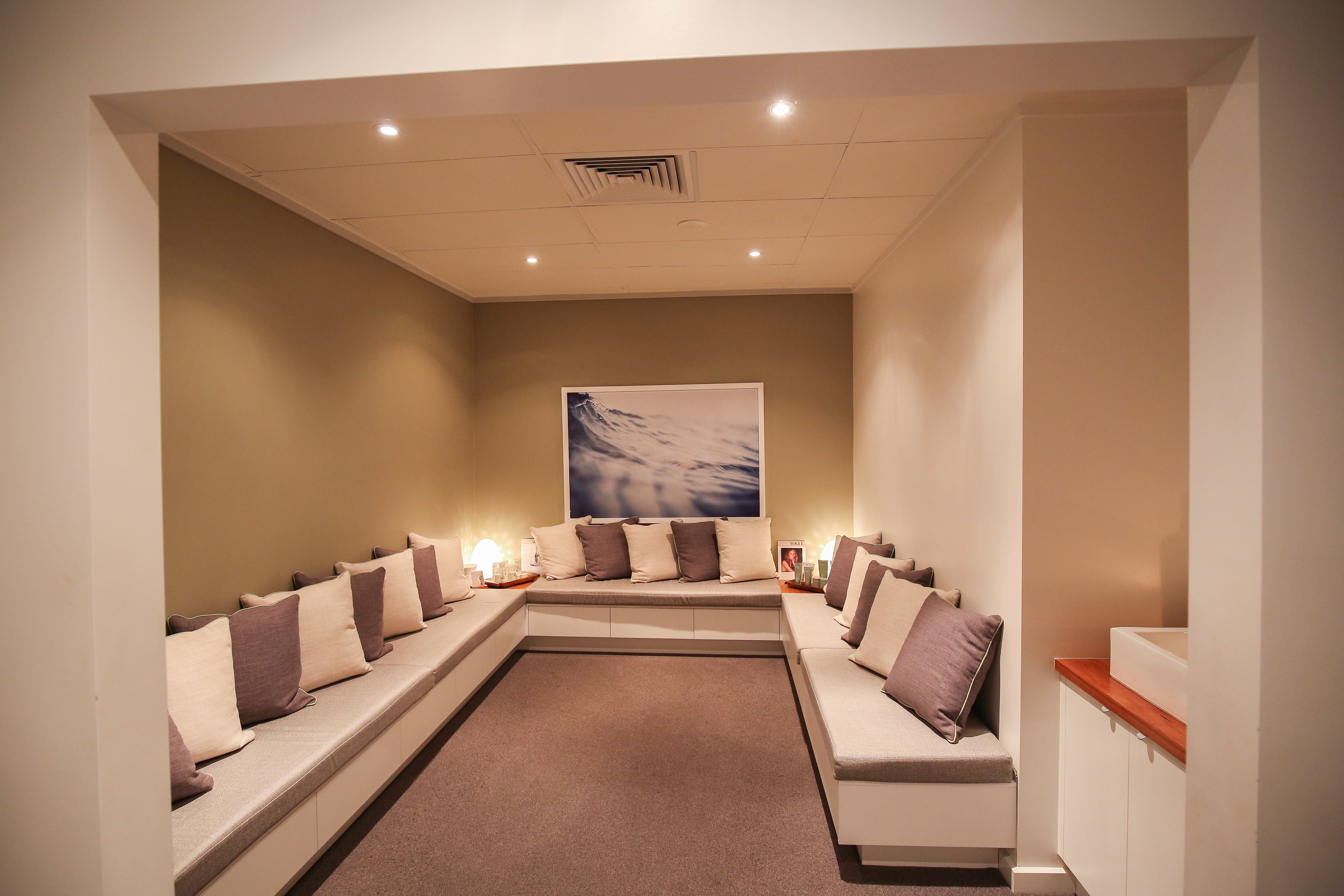 endota spa Mildura - Accommodation Georgetown