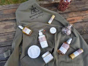 Botanic Alps Aroma Apothecary - Accommodation Georgetown