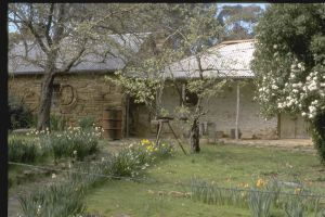 Castlemaine Diggings National Heritage Park - Accommodation Georgetown