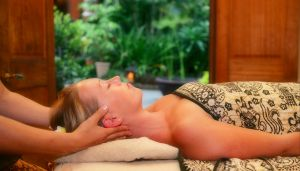 Ikatan Day Spa Noosa - Accommodation Georgetown
