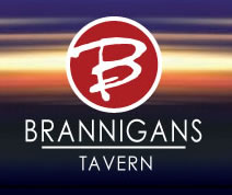 Brannigans Tavern - Accommodation Georgetown