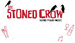 The Stoned Crow - Accommodation Georgetown