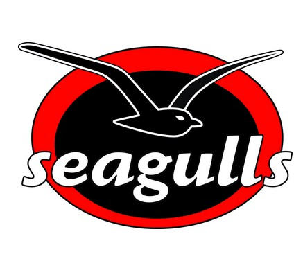 Seagulls Club - Accommodation Georgetown