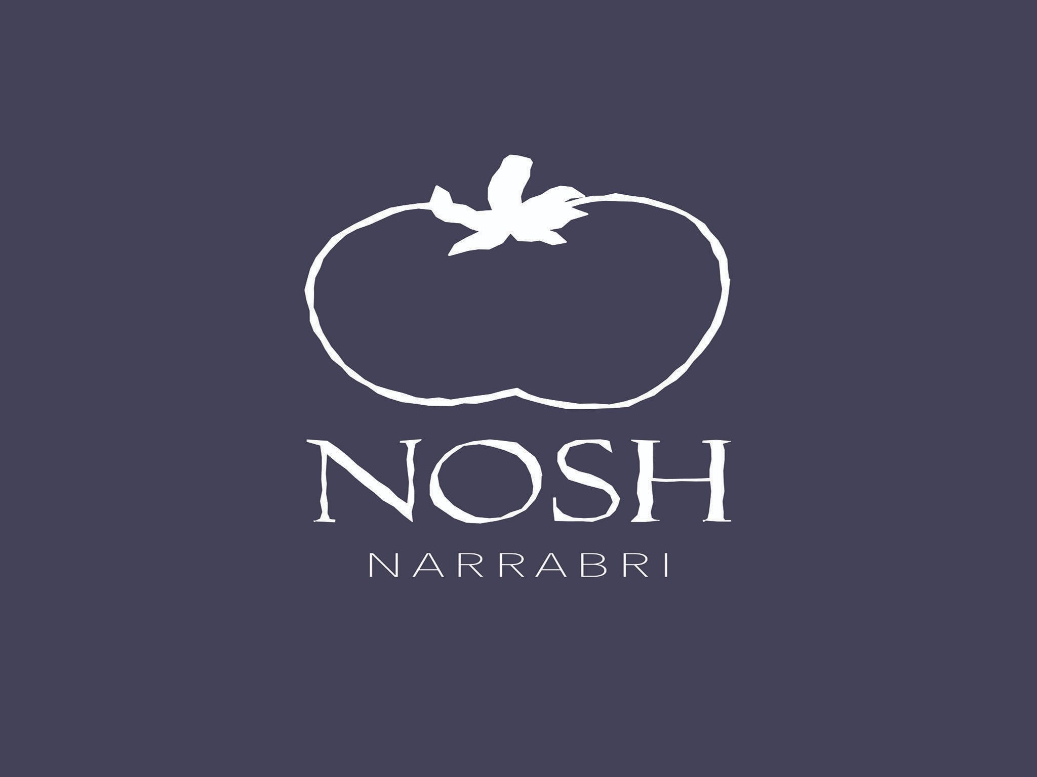 Nosh Narrabri - Accommodation Georgetown