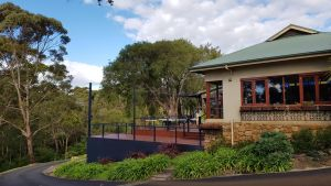 Karriview Margaret River - Accommodation Georgetown