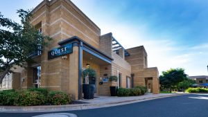 Quest Wagga Wagga - Accommodation Georgetown