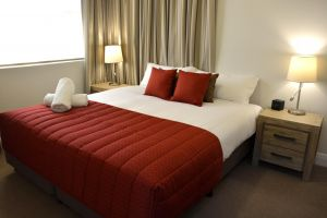 Wagga RSL Club Motel - Accommodation Georgetown