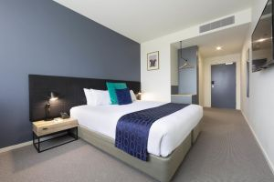 Mantra MacArthur Hotel - Accommodation Georgetown