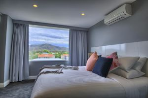 Canberra Rex Hotel - Accommodation Georgetown