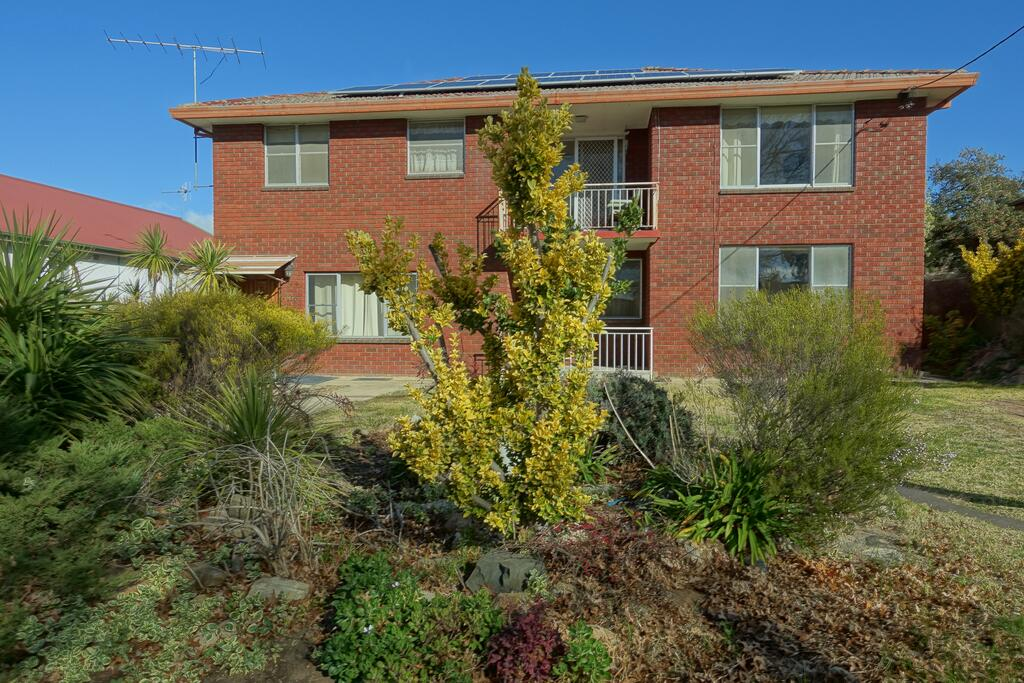 Goulburn Guesthouse - Accommodation Georgetown