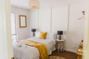 Margaret River Holiday Cottages - Accommodation Georgetown