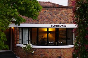 Southlynne - Accommodation Georgetown