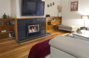 Lake Wendouree Luxury Apartments on Grove - Accommodation Georgetown