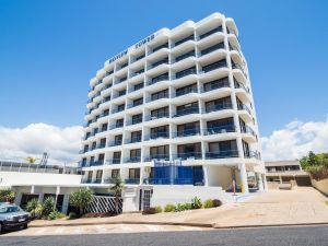Bayview Tower - Accommodation Georgetown